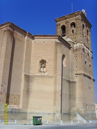Guiarural. La Moraña, la ruta del Mudéjar. img_20100510173833.jpg