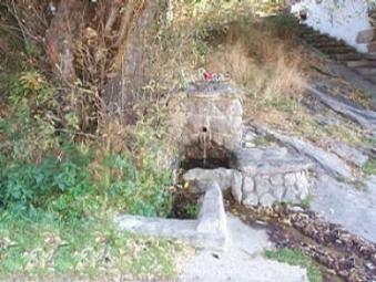 Guiarural. La Posada  de  Miraflores - turismo rural -. rena1.jpg