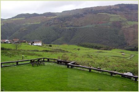 Guiarural. Encuentro de Biodanza y Pilates en Rasines, Cantabria (5/7 de Nov). img_20100923185124.jpg