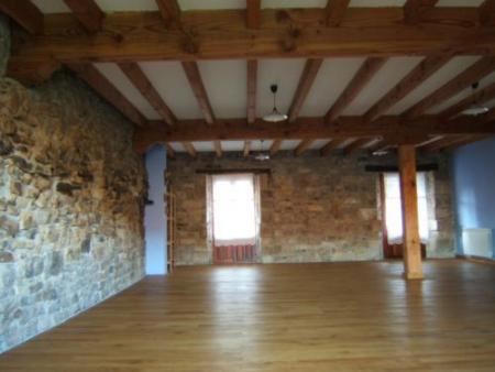 Guiarural. Encuentro de Biodanza y Pilates en Rasines, Cantabria (5/7 de Nov). img_20100923185142.jpg