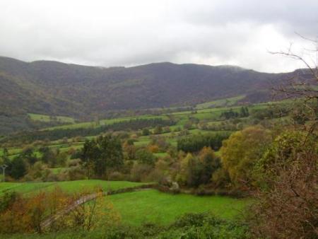 Guiarural. Encuentro de Biodanza y Pilates en Rasines, Cantabria (5/7 de Nov). img_20100923185155.jpg