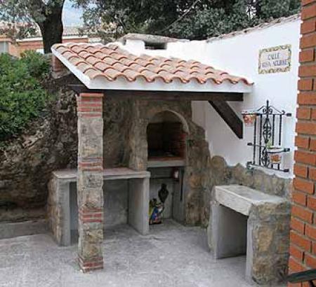 Guiarural. Más fotos de La Encinilla. img_20100325130041.jpg
