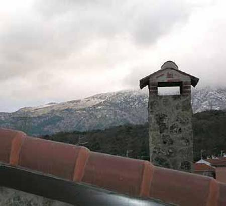 Guiarural. Más fotos de La Encinilla. img_20100325130246.jpg