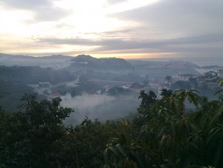 Guiarural. Más fotos de casa rural Pachamama. img_20100519183736.jpg
