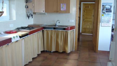 Guiarural. Más fotos de casa rural Pachamama. img_20100519183813.jpg