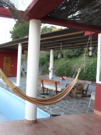 Guiarural. Más fotos de casa rural Pachamama. img_20100519184052.jpg