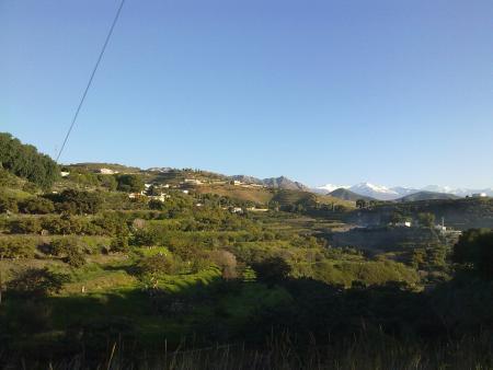 Guiarural. Más fotos de casa rural Pachamama. img_20100519184119.jpg