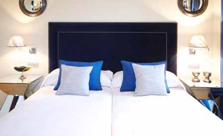 Guiarural. Más fotos de Hotel Solar de Febrer. img_20100602105334.jpg