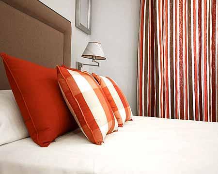 Guiarural. Más fotos de Hotel Solar de Febrer. img_20100602105345.jpg