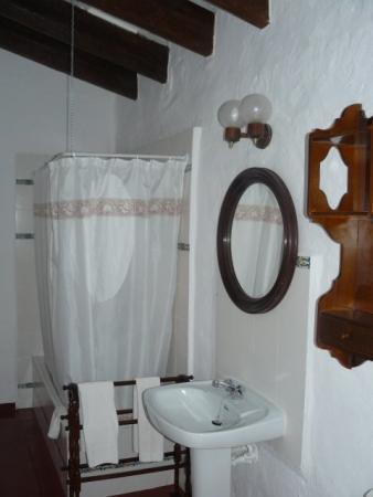 Guiarural. Más fotos de Matchani Gran. img_20100718180003.jpg