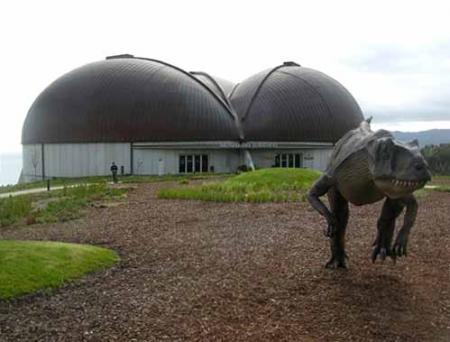 Guiarural. El Museo Jurásico de Asturias, un viaje en el tiempo. img_20100923134254.jpg