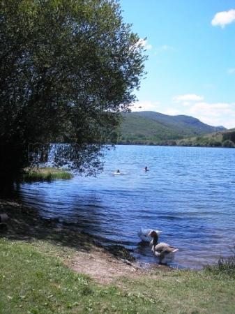 Guiarural. La leyenda del lago de Carucedo. img_20101217183946.jpg