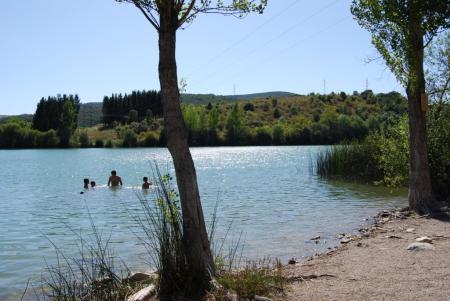 Guiarural. La leyenda del lago de Carucedo. img_20101217184126.jpg