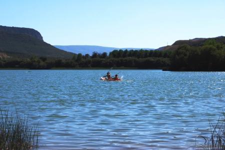 Guiarural. La leyenda del lago de Carucedo. img_20101217184138.jpg