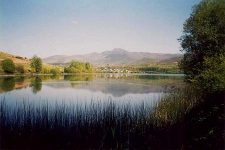 Guiarural. La leyenda del lago de Carucedo. img_20101217185735.jpg