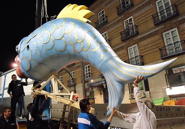 Sardina-Murcia-2012-3
